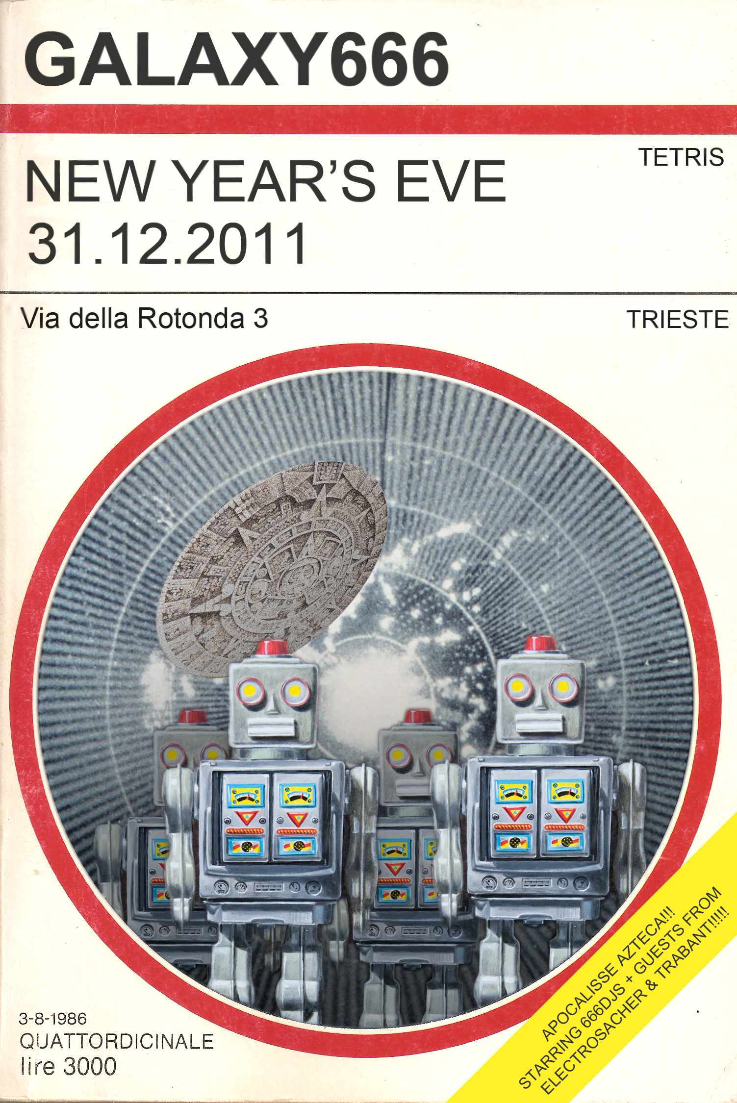 CAPODANNO_2011_