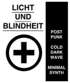 LichtUndBlindheitIII