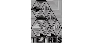 Gruppo Tetris | Trieste