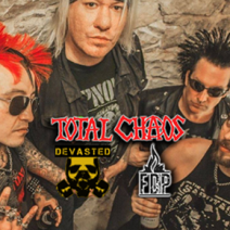 total-chaos21