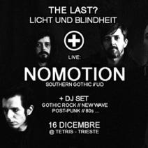 nomotion2